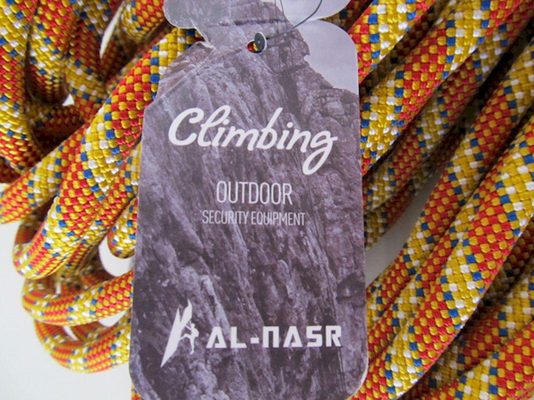 Kletterausrüstung Markieren : Vorsicht beim kauf von kletterausrüstung auf amazon und ebay u der